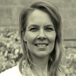 Yvonne Alefs - mede oprichtster Academie voor de Ondernemer