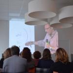 Lancering Academie voor de Ondernemer - The Why van iedere ondernemer
