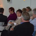 Lancering Academie voor de Ondernemer - Drijfveren bespreken