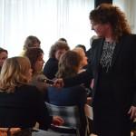 Lancering Academie voor de Ondernemer - Wat is jouw drijfveer