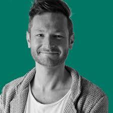 Ondernemer Ruud Schoen