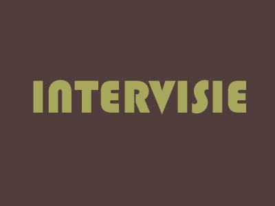 Academie voor de Ondernemer - Intervisie