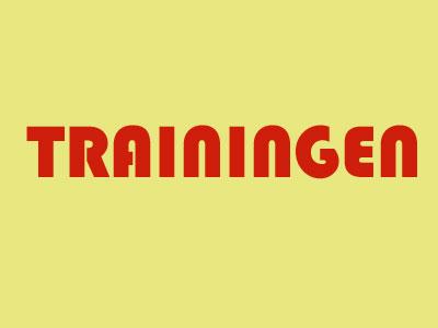 Academie voor de Ondernemer - Trainingen