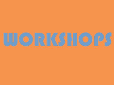 Academie voor de Ondernemer - Workshops