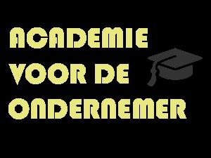 Logo-300x225
